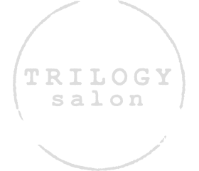 Trilogy Salon